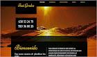 Taxi Gredos