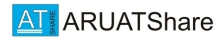 ARUATShare