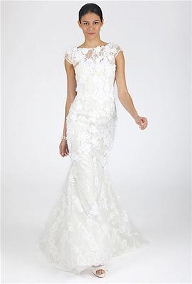 Cheap Wedding Dress Sashes 70 Lovely Trend Floral wedding dresses