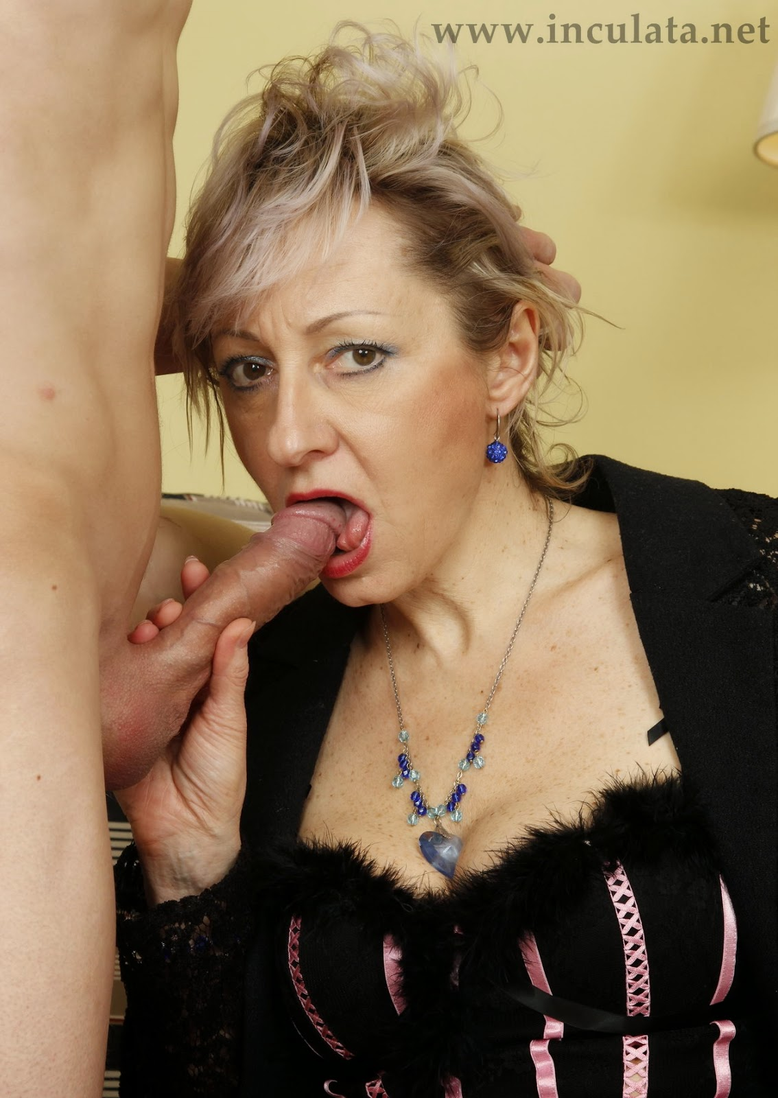 sesso video gratis milf in calore