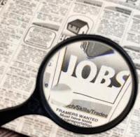 Annunci di lavoro Clementoni: come candidarsi, posti disponibili