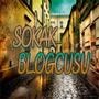 sokak blogcusu