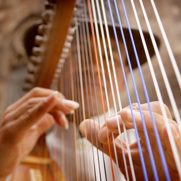 concerti ad ingresso libero nel weekend a milano