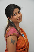 Geethanjali photos at Eluka Mazaka logo-thumbnail-14