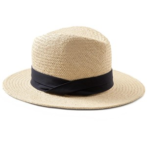 http://www.overstock.com/Clothing-Shoes/KC-Signatures-Packable-Farrah-Classic-Panama-Hat/10196528/product.html?CID=234727&utm_medium=display&utm_source=polyvore&utm_campaign=display