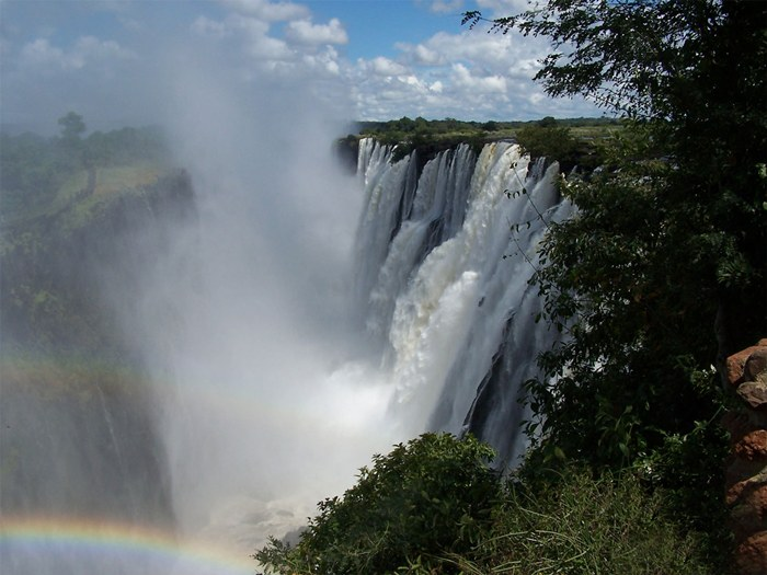 Zambia is a landlocked country located in the southern part of Africa. Its neighboring countries include the Democratic Republic of the Congo (north), Tanzania (north-east), Malawi (east), Botswana, Mozambique, Namibia, and Zimbabwe (south), and Angola (west). Lusaka is its capital city, which is found in the south-central area of the country. Most of the residents live in Lusaka as well as in the Copperbelt Province. The life expectancy at birth in the country of Zambia is only 38.63 years. In fact, 64% of Zambians live on less than $1 a day.