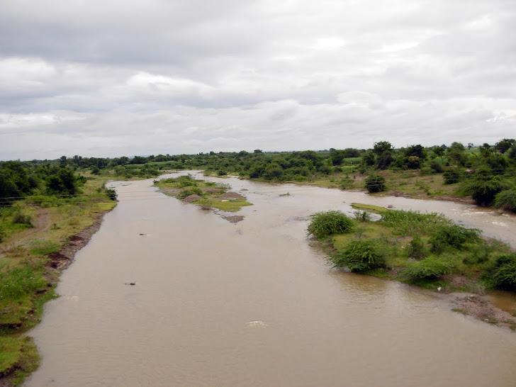 MANGANGA RIVER 04