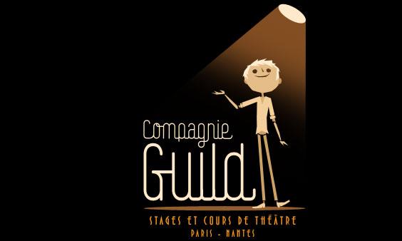 La Compagnie Guild