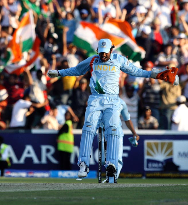 last t20 world cup
