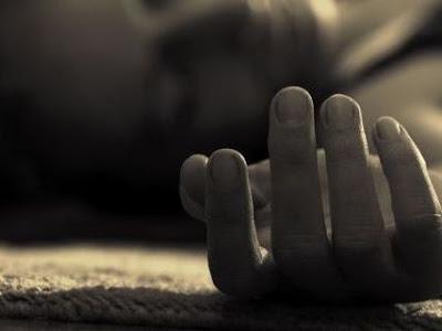Αυτοκτονία οι Ιεροί Κανόνες και η Παράδοση της Εκκλησίας paterikiorthodoxia.com
