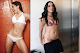 Imagem Corpo real- de Anitta � criticado ap�s foto tirando roupa no elevador; compare