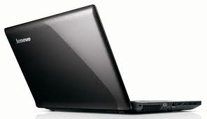Lenovo G570 Laptop Free Driver Windows 7