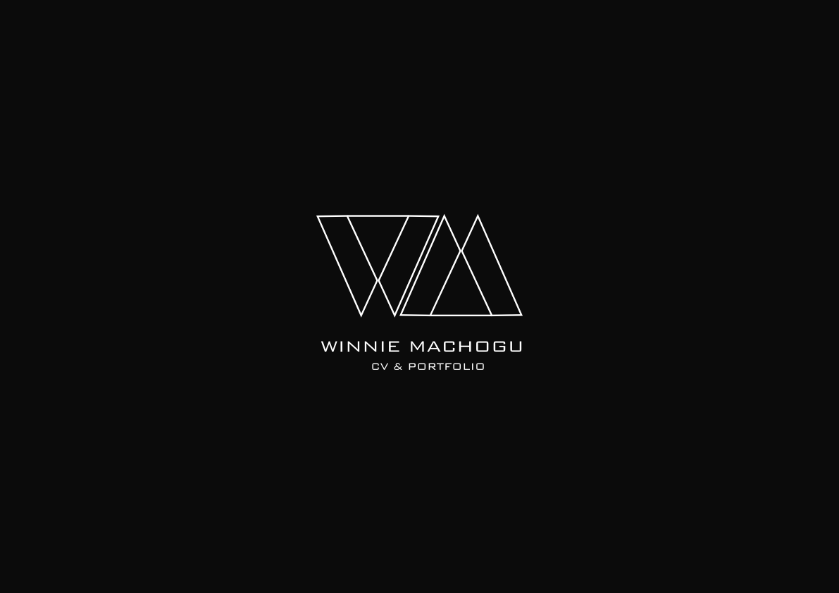 wm logo  self branding