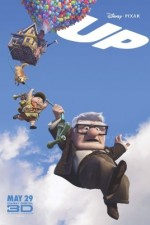 Watch Up 2009 Megavideo Movie Online