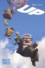 Watch Up 2009 Movie Online