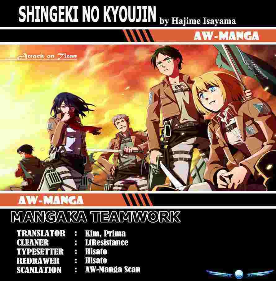 Dilarang COPAS - situs resmi www.mangacanblog.com - Komik shingeki no kyojin 003 4 Indonesia shingeki no kyojin 003 Terbaru 1|Baca Manga Komik Indonesia|Mangacan