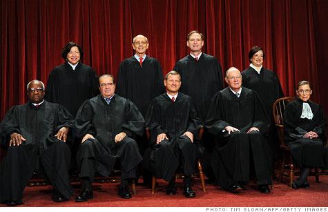 [Image: supreme_court_justices_2012.jpg]
