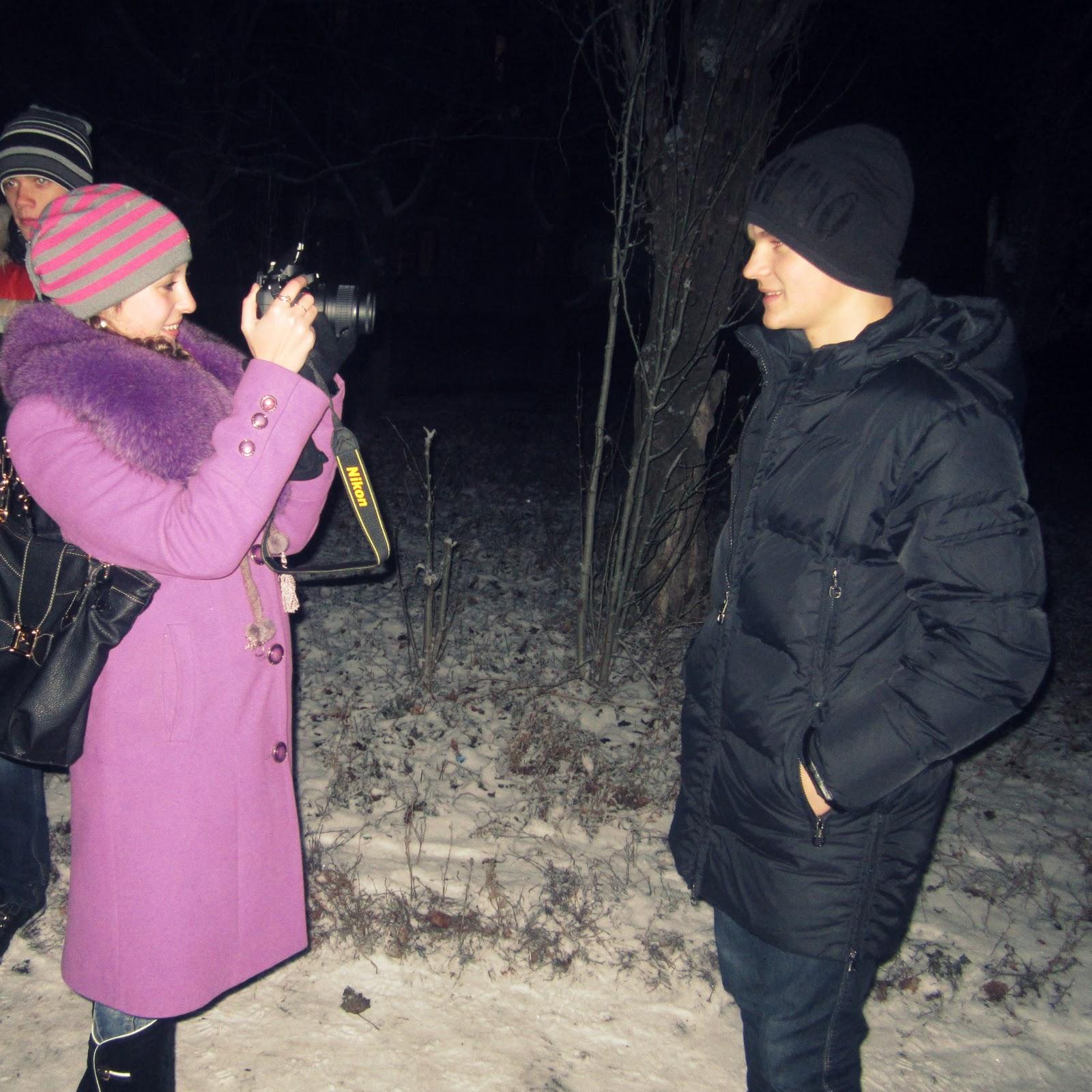 Юля показывает себя по вебке 5 фотография