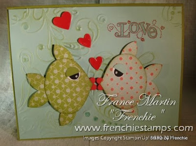 http://www.frenchiestamps.com/2012/02/ornament-punch-make-fish.html