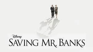 Watch Saving Mr. Banks Online