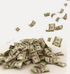 Cari uang gratis tanpa resiko