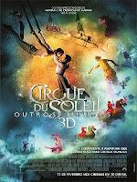 Download Cirque Du Soleil: Outros Mundos   Dublado