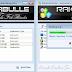 Rakabulle, Advance File Binder from DarkComet RAT Developer