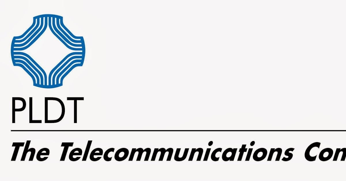 pldt telecommunication essay Ebscohost serves thousands of libraries with premium essays, articles and other content including philippine long distance telephone company swot analysis get access to over 12 million other articles.