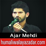 http://www.humaliwalayazadar.com/2014/11/ajar-mehdi-nohay-2015.html