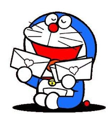 Doraemon Lovers