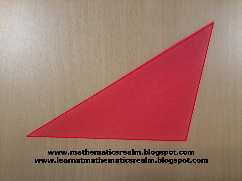 mathematics,geometry,angles,triangles,IGCSE