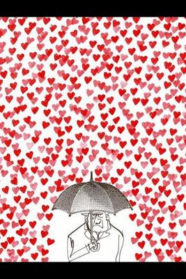 Amore, San Valentino, Olimpiadi della Matematica