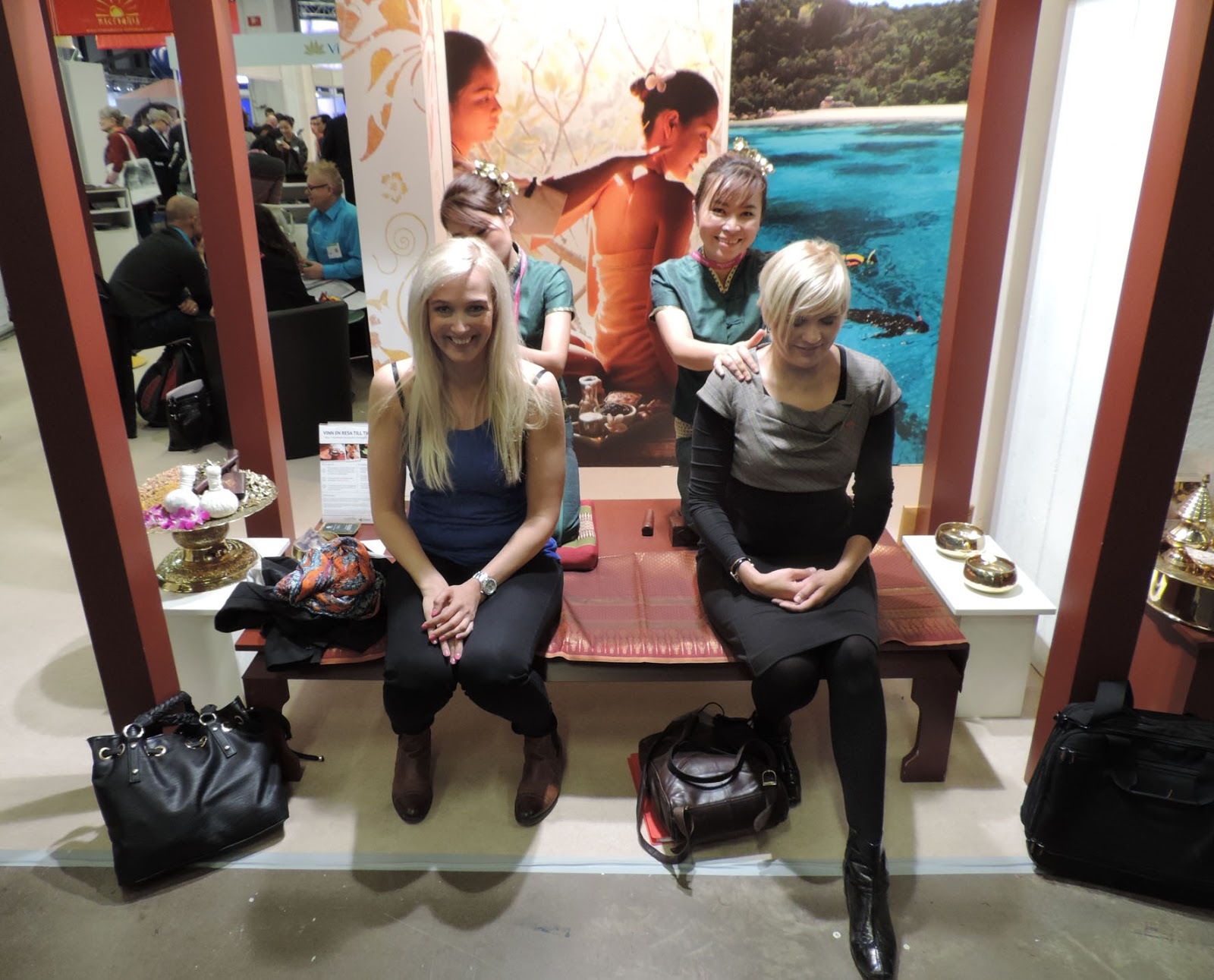 xxx porrfilm thai massage södertälje