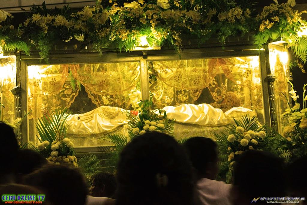 Good-Friday-Procession-Cebu