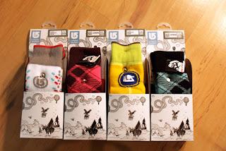 burton snowboard socks