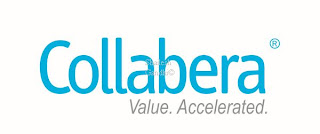 """Collabera"" Walk-in For Freshers As Associates On 13th July @ Hyderabad"