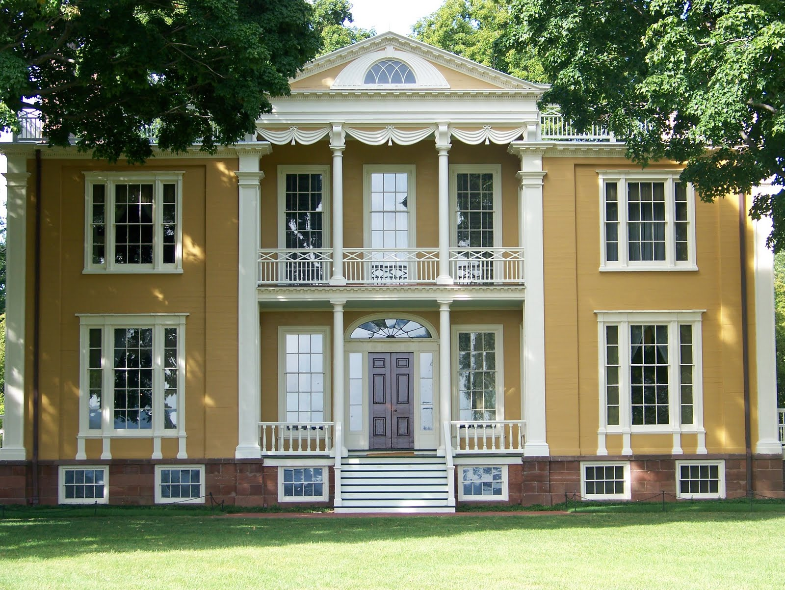 boscobel offers free westchester county day the new york history blog