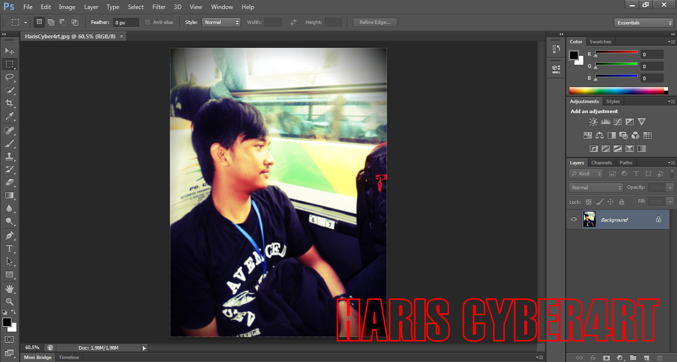 Download Adobe Shop Extended Full Version Haris Cyber