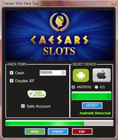 Roulette cheat engine