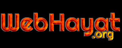 WebHayat
