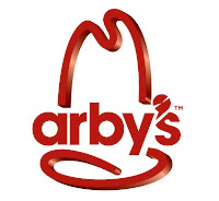 Arby's Special Offers