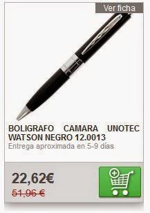 http://137.devuelving.com/producto/boligrafo-camara-unotec-watson-negro-12.0013/11091