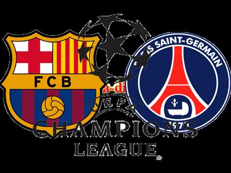 champions, barcelona, rojadirecta, psg
