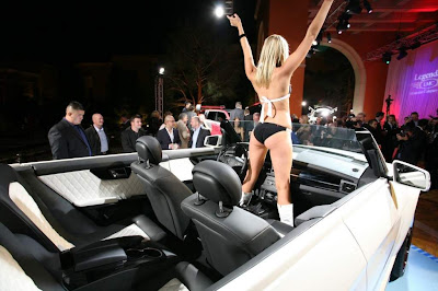 Sexy_Girls_and_Stunning_Cars_Wallpapers_Part_VI-02