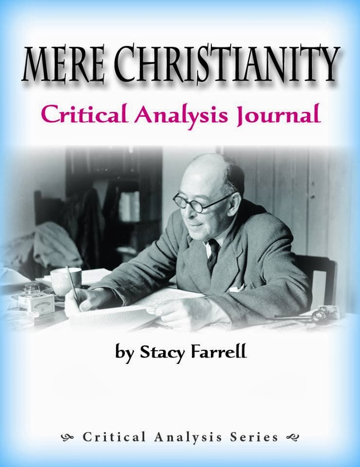an analysis of christianity Using the same type of textual and historical analysis that one would use to judge the validity of other events in history islam is the evidence for & against the validity of christianity (= more explanation.