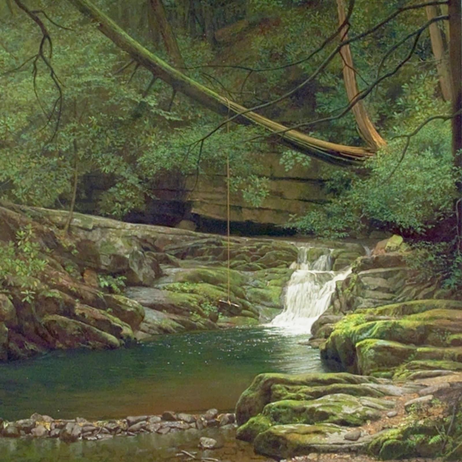 rios-cuadros-paisajes