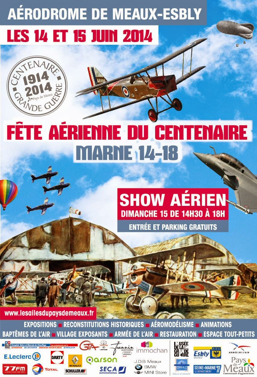 http://www.lesailesdupaysdemeaux.fr/presse/dossier_presse.pdf