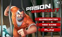 Hapisten Kaçış 2 Oyunu