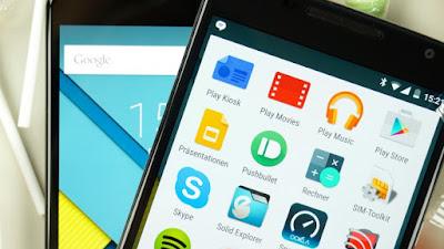 أفضل تطبيقات و العاب الأندرويد من موقع مكاوي سوفت