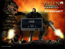 Alien shooter 2 Free Download PC Game Full Version ,Alien shooter 2 Free Download PC Game Full Version ,Alien shooter 2 Free Download PC Game Full Version ,Alien shooter 2 Free Download PC Game Full Version